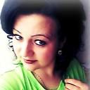 Фотография девушки Дарья, 27 лет из г. Кодинск