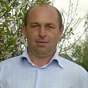 Aleksey, 41 год
