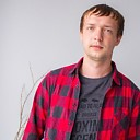 Фотография мужчины Артём, 24 года из г. Жабинка