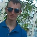 Фотография мужчины Сергей, 28 лет из г. Ивацевичи