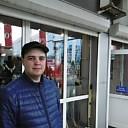 Фотография мужчины Вячеслав, 26 лет из г. Адлер