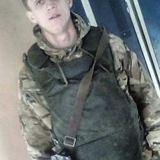 Фотография мужчины Миха, 26 лет из г. Донецк