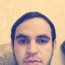 Фотография мужчины Нохчо, 28 лет из г. Грозный
