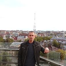 Фотография мужчины Васек, 29 лет из г. Ивано-Франковск