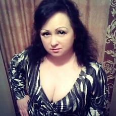 Фотография девушки Marusj, 37 лет из г. Горловка