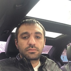 Фотография мужчины Иосиф, 33 года из г. Воронеж