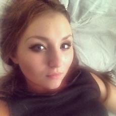 Фотография девушки Edessa, 21 год из г. Николаев