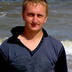 Фотография мужчины Валера, 32 года из г. Краснодар