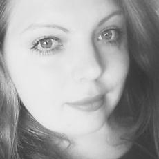 Фотография девушки Ирина, 29 лет из г. Гомель