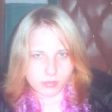 Фотография девушки Катюша, 28 лет из г. Чебоксары