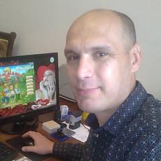 Фотография мужчины Саша, 43 года из г. Оренбург