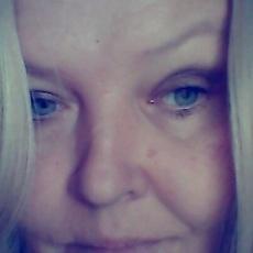 Фотография девушки Инесса, 41 год из г. Краснодар