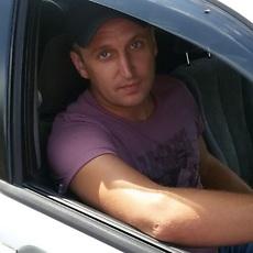 Фотография мужчины Ден, 31 год из г. Барнаул