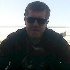 Фотография мужчины Сява, 23 года из г. Винница
