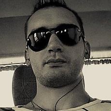 Фотография мужчины Mikolka, 27 лет из г. Гомель