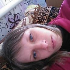 Фотография девушки Оленька, 28 лет из г. Добруш
