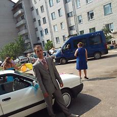 Фотография мужчины Виктор, 30 лет из г. Минск