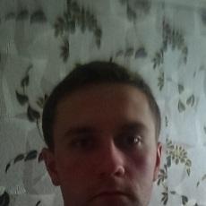 Фотография мужчины Евгеша, 24 года из г. Минск