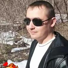 Фотография мужчины Сергей, 34 года из г. Ростов