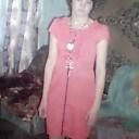 Фотография девушки Юлия, 30 лет из г. Семенов