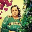 Фотография девушки Viktoriya, 34 года из г. Партизанск