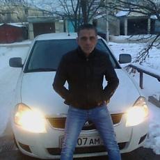 Фотография мужчины Владимир, 32 года из г. Черкесск