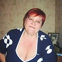 Фотография девушки Светлана, 51 год из г. Троицк