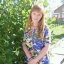 Фотография девушки Alena, 32 года из г. Кодинск