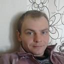 Фотография мужчины Дима, 27 лет из г. Харцызск