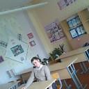 Фотография девушки Вероничка, 16 лет из г. Антополь