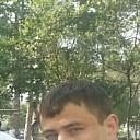 Фотография мужчины Виктор, 27 лет из г. Домодедово