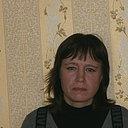 Фотография девушки Олеся, 35 лет из г. Куйбышев