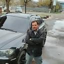 Фотография мужчины Alexandr, 27 лет из г. Бердичев