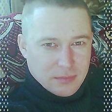 Фотография мужчины Serega, 36 лет из г. Киров