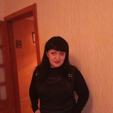 Фотография девушки Светлана, 38 лет из г. Светлогорск