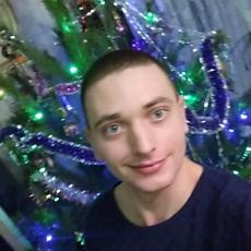 Фотография мужчины Рома, 22 года из г. Гайворон