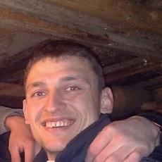 Фотография мужчины Роман, 32 года из г. Ставрополь