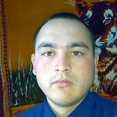 Фотография мужчины Dmitri, 32 года из г. Бийск