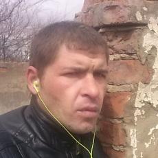 Фотография мужчины Scorpions, 30 лет из г. Волгоград
