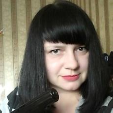 Фотография девушки Натали, 38 лет из г. Барановичи