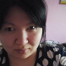Фотография девушки Зауре, 27 лет из г. Тараз