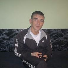 Фотография мужчины Aleksandr, 28 лет из г. Тюмень