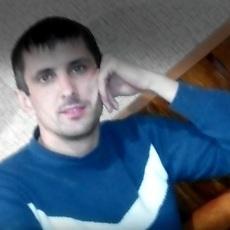 Фотография мужчины Artem, 27 лет из г. Николаев
