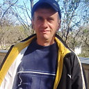 Oleg, 40 лет