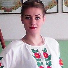 Фотография девушки Натулька, 21 год из г. Новоград-Волынский