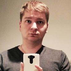 Фотография мужчины Александр, 28 лет из г. Нижний Новгород
