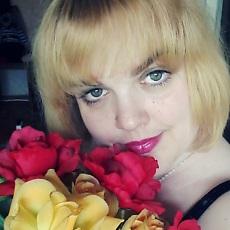 Фотография девушки Vika, 34 года из г. Кишинев