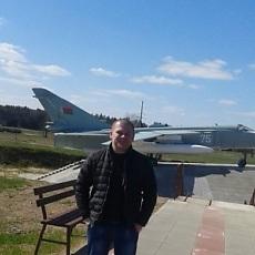 Фотография мужчины Виталий, 34 года из г. Могилев
