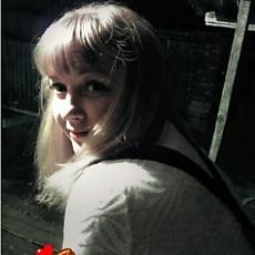 Фотография девушки Валентина, 30 лет из г. Саянск