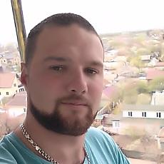 Фотография мужчины Макс, 28 лет из г. Черкассы
